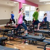 Up to 68% Off SPX Fitness Classes at Btone Fitness