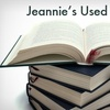 55% Off at Jeannie's Used Books
