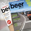 $9 for One-Year Subscription to Beer West Magazine