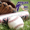 75% Off from Strike One Sports Complex
