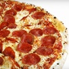 $7 for Pizzeria Fare at Franco's Pizza in Lawrenceville