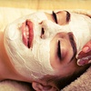 Up to 65% Off Facial Treatments in Annandale, VA