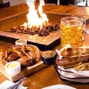 Up to 51% Off German Fare at Berliner Pub in Renton