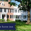 Up to 53% Off Stay at Blue Horse Inn in Woodstock