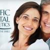 91% Off Dental Services in Manhattan Beach