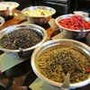 Up to 68% Off Interactive Tea Workshop for Two
