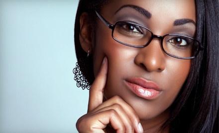 $150 Toward Designer, Non-Prescription Sunglasses - Pittsford Optical in Rochester