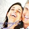 Up to 85% Off Dental Services in Westlake Village
