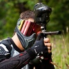 52% Off Play and Gear at Off Limits Paintball