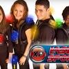 58% Off at XP Laser Sport