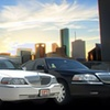 Up to 53% Off Luxury Transportation