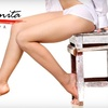 Up to 54% Off Spa Treatment Packages