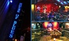 House of Blues - Near North Side: $25 for $50 Worth of Comfort Food and Drinks at House of Blues' Back Porch Restaurant