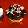 Up to 54% Off Ice Cream from Cold Stone Creamery