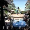 Half Off Italian Fare at Caffe Riace