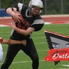 Austin Outlaws - West Lake Hills: $5 Ticket to Any Remaining Regular-Season Home Game of the Austin Outlaws ($10 Value)