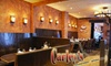 Carley's Ristorante and Piano Bar - Harrisburg: $25 for $50 Worth of Rustic Italian Fare at Carley's Ristorante and Piano Bar
