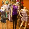 Half Off Clothing at Apricot Lane Boutique