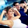 Up to 83% Off Gym-Membership Package in Boca Raton