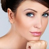 Up to 74% Off Botox Injections