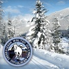 55% Off Hotel Stay and Skiing in Essex