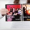 $10 for One Social-Media Photo Book
