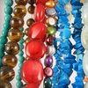 57% Off Intro to Beading Workshop