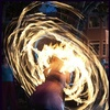 56% Off at Temple of Poi