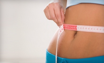 Physicians Weight Loss Centers - Physicians Weight Loss Centers in Pensacola