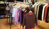 JOY - Marion: $40 for $80 Worth of Women's Apparel and Accessories at JOY