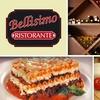 Half Off at Bellisimo Ristorante