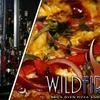 $10 for Italian Fare at Wildfire
