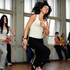 75% Off Membership and Zumba Classes at Curves