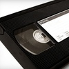 $9 for Tape-to-DVD Conversion