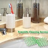 60% Off House Cleaning