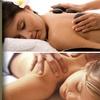 Up to 67% Off at Grace Massage & Bodyworks
