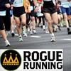 Rogue Running - Multiple Locations: $125 for a Basic-Training Running Resolution Program from Rogue Running ($250 Value)