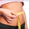 83% Off at Lasting Control Weight Management