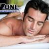 Half Off Massage at HealthZone
