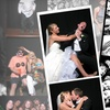 53% Off Photo-Booth Rental