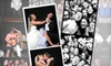 DO NOT RUN-Snaps Photobooth - Mobile / Baldwin County: $350 for a Two-Hour Photo-Booth-Rental Package from Snaps Photo Booth ($750 Value)