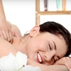 51% Off Massage or Reflexology Session in Suffolk