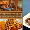 52% Off at Table Mountain Grill & Cantina