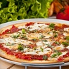 Up to 54% Off Pizza Meals at Di Carlo Pizzeria