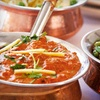 Up to 57% Off at Ohry's Indian Cuisine in Irving