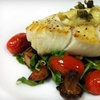 Up to 54% Off Upscale Fare at Cullen's American Grille