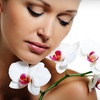 Up to 61% Off Facials in Middleton