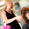53% Off Haircut During Cut for a Cause