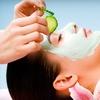 51% Off at Fountain of Youth Skin & Nail Spa
