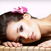 Up to 58% Off Massages or Facials in Knightdale